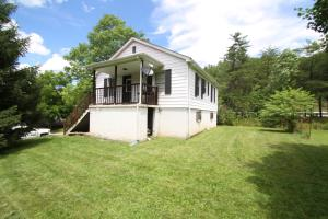 223 LOWER PLEASANT VALLEY ROAD, WHITE SULPHUR SPRINGS, WV 24986