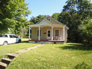 368 DRY CREEK, WHITE SULPHUR SPRINGS, WV 24986