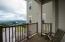 317 SOARING EAGLE LODGE, SNOWSHOE, WV 26291