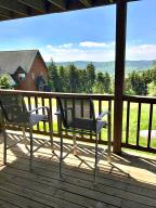 80 POWDERRIDGE, SNOWSHOE, WV 26209