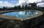104 SENECA, SNOWSHOE, WV 26209