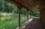 LINWOOD ROAD, SLATYFORK, WV 26291