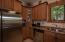 7 HAWTHORNE RIDGE, SLATYFORK FARM, SLATYFORK, WV 26291