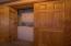 102A SUMMIT COMPLEX, SNOWSHOE, WV 26209