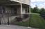 92 S.W. Ridge Rd, Snowshoe, Wv 26209