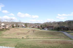 LOT 42 LAMPLIGHTER DRIVE, LEWISBURG, WV 24901