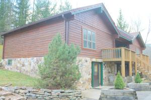 34 OVERLOOK, SLATYFORK, WV 26291