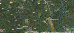 5 And 6 Hawthorn Ridge Slatyfork Farm, Slatyfork, Wv 26291