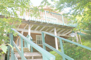 76 South West Ridge, Snowshoe, Wv 26209