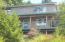 76 South West Ridge, Snowshoe, Wv 26209