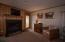 81 Powderidge, Snowshoe, Wv 26209