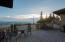 342 Rimfire Lodge, Snowshoe, Wv 26209