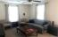 120 2nd Ave, Cass, Wv 24927
