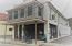 812 3rd Ave., Marlinton, Wv 24954
