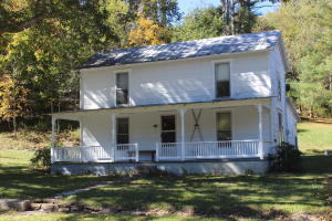 15085 Browns Creek Road, Dunmore, Wv 24934