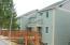 26 Powderidge, Snowshoe, Wv 26209