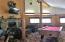 115 & 116b Snowcrest, Snowshoe, Wv 26209