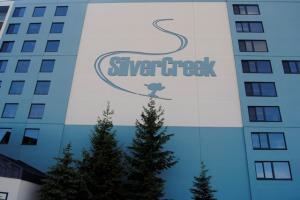 5105-5107 Silvercreek Dr., Snowshoe, Wv 26209
