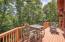 7 Hawthorn Ridge Rd., Slatyfork, Wv 26291