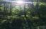 4 Hideaway, Slatyfork, Wv 26291
