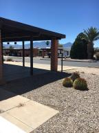 344 W Camino Del Sonador, Green Valley, AZ 85614