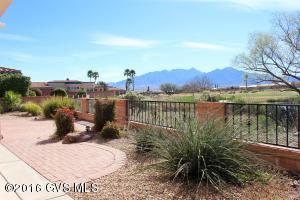 2073 W Placita De Enero, Green Valley, AZ 85622