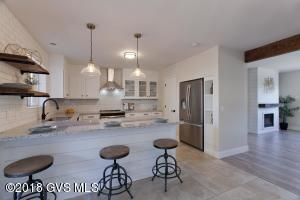 932 S La Higuera, Green Valley, AZ 85614