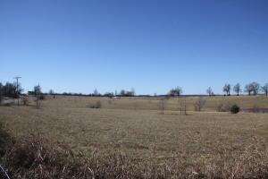 Old Ranch Rd/Saddleback Ridge, Harrison, AR 72601