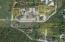 1401 MCCOY Drive, Harrison, AR 72601
