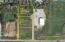 1910 WOODRIDGE Drive, Harrison, AR 72601
