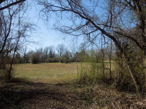 Harrison City Acreage, Harrison, AR 72601