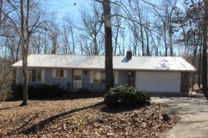 61 Pheasant Run Court, Mountain Home, AR 72653