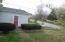 214 Hickory, Harrison, AR 72601