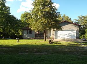 18222 Old Lowery Road, Omaha, AR 72662