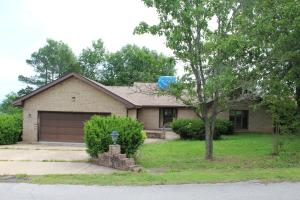 1230 Kingswood Boulevard, Mountain Home, AR 72653