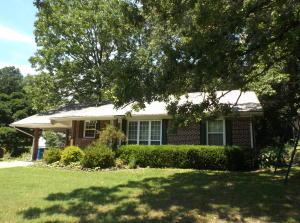 1102 Old Bergman Road, Harrison, AR 72601