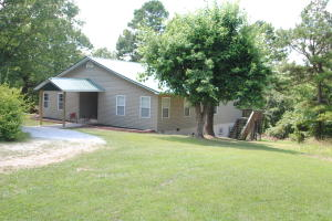 1521 Quilt Lane, Harrison, AR 72601