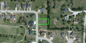 Fairview Drive, Harrison, AR 72601