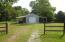 4882 Chestnut Lane, Harrison, AR 72601