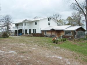24095 US-65, Western Grove, AR 72685