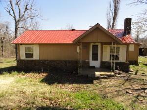 1268 South Mtn. Road, Marshall, AR 72650