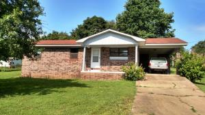 135 Locust Street, Lead Hill, AR 72644