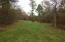 County Road 1555, Huntsville, AR 72740