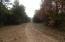 Powe Line Shooting Lane Downhill