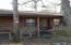 454 Van Buren, Eureka Springs, AR 72632
