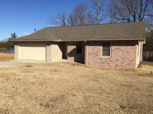 362 Spring Lake Drive, Mountain Home, AR 72653