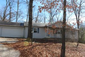 4703 CR 25, Mountain Home, AR 72653