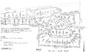 1637 Ashbriar Drive, Green Forest, AR 72638