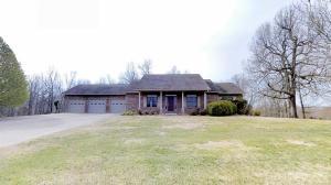 1725 Oakridge Drive, Harrison, AR 72601