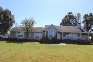 195 Teresa Lane, Yellville, AR 72687